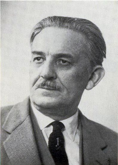 Egbert Reitsma