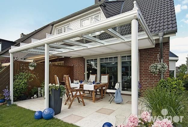 outdoor home decorating ideas for tea parties