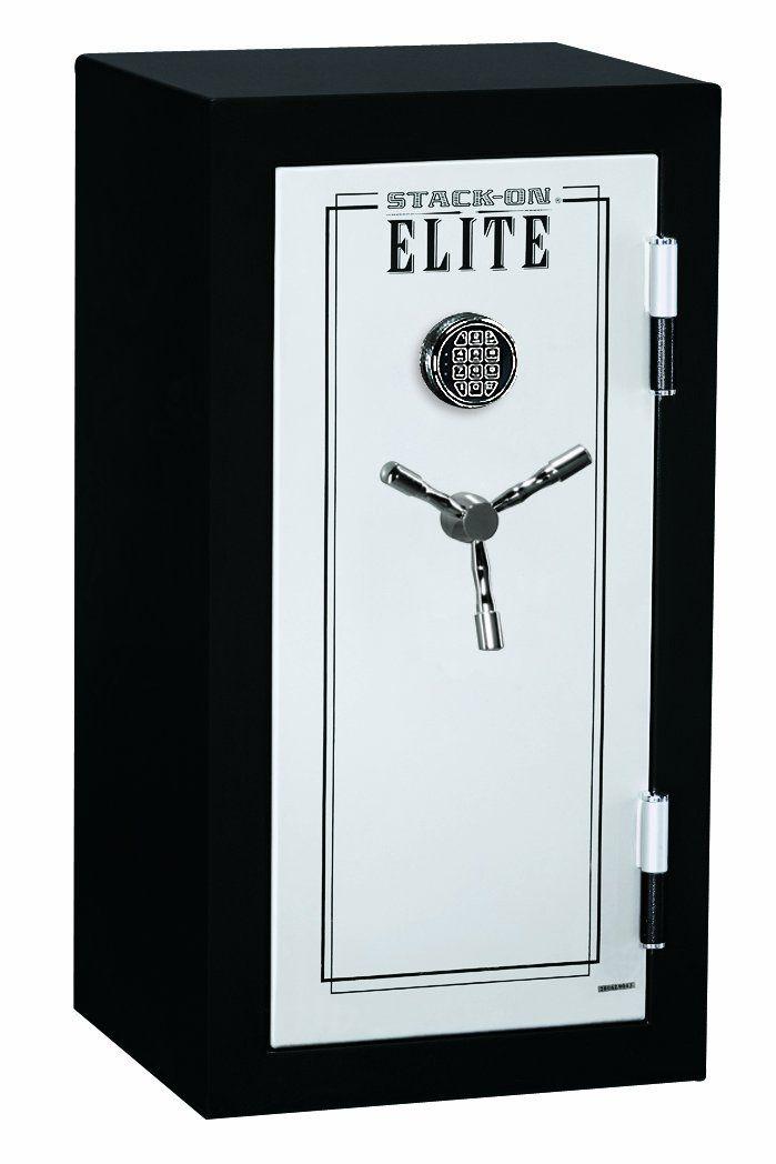 69 best Long Gun Safes images on Pinterest | Gun safes ...