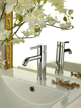 Bathroom Faucets Chicago 18 best bathroom ideas - modern faucets images on pinterest