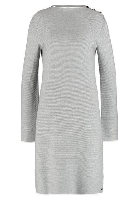 bestil edc by Esprit OTTOMAN - Strikkjoler - light grey til kr 339,00 (21-09-17). Køb hos Zalando og få gratis levering.
