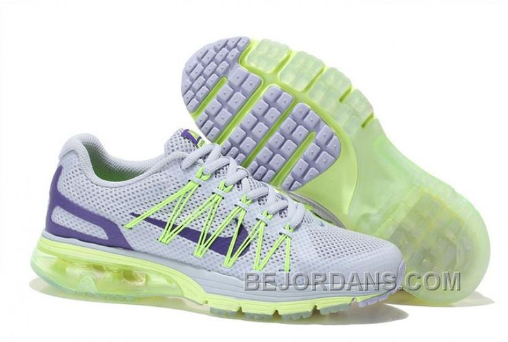 24 best nike air max 2015 womens images on Pinterest Running shoes