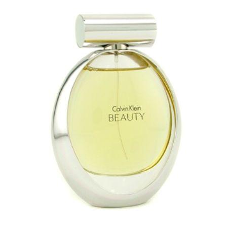 Calvin Klein - Beauty 50 ml EDP - Kvinder