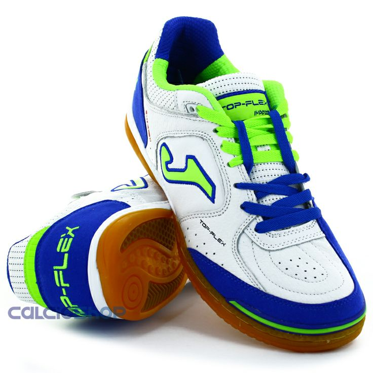 JOMA - TOP FLEX 405 INDOOR