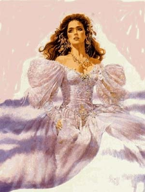86 best images about labyrinth ballroom scene on Pinterest ... Labyrinth Movie Sarah Dress