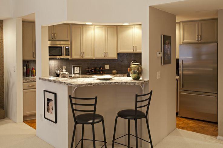 23 Best Hickory Floors Images On Pinterest Arquitetura