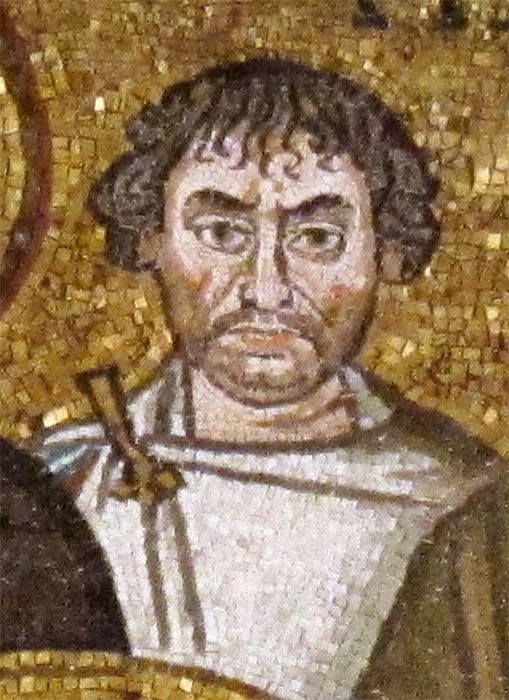 Narses (c.478–c.573). The Armenian is considered to be, like contemporary Belisarius, one of the greatest Byzanthian military commanders. An eunuch at the court of Justinian I, he commanded his guards and was instrumental in ending the Nika Riots. During the Gothic War (535–554) he took over supreme command from his rival Belisar, defeated the barbarians in several battles and reconquered Italy. He was the last general to receive an official triumph in Rome and ruled as Exarch for a dozen…