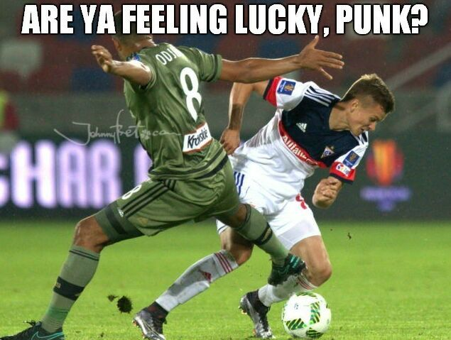 https://de.johnnybet.com/deutschland-brasilien-olympia-2016-fussball-wettquoten#picture?id=7179 #lucky #punk #like #funny