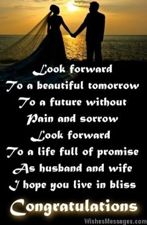 8 Best Wedding Poems Quotes Wishes And Messages Images border=