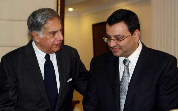 The era of Ratan Tata is coming to an end today. Business tycoon Ratan Tata who proved that business can be done with dedication and good morals is retiring today from Tata Group. He will be succeeded by Cyrus Mistry.