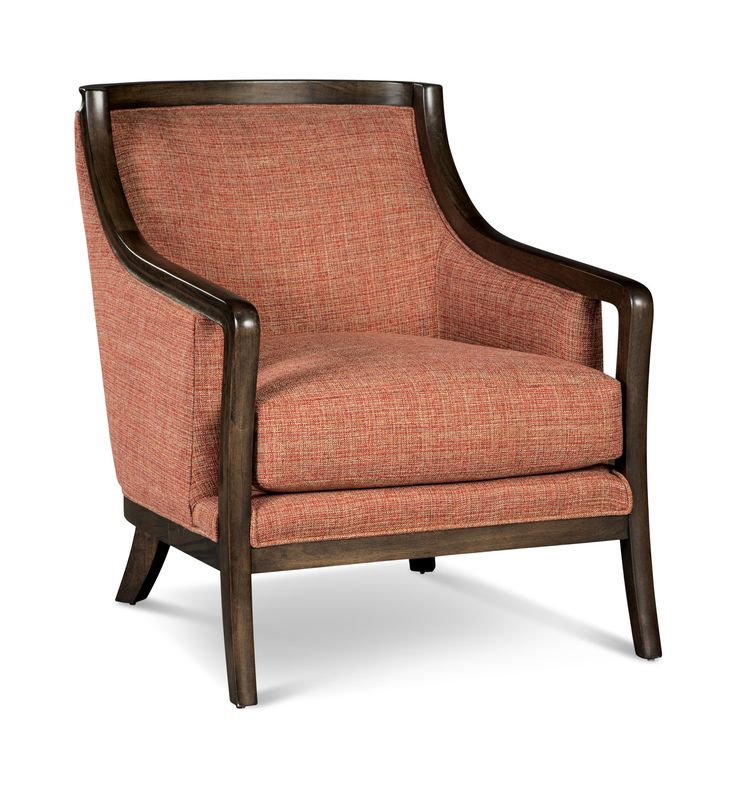 Highline Wood Accent Chair | HOM Furniture | Furniture Stores In Minneapolis  Minnesota U0026 Midwest