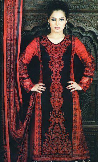 أزياء ثوب فلسطيني - Google Search
