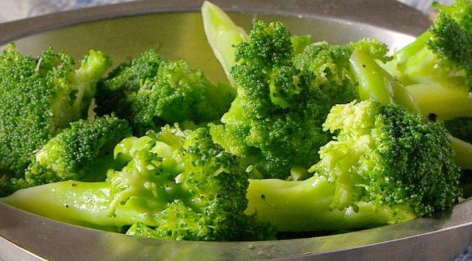 Bukan Cuma Gandum, Makanan Ini Juga Sanggup Bikin Kamu Langsing - http://wp.me/p70qx9-6rW