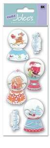 I Love Anything Christmas!! Scrapbooking for Less - EK Success 3D Stickers - A Touch of Jolee's - Snow Globes, $1.00 (http://www.scrapbooking-for-less.com/ek-success-3d-stickers-a-touch-of-jolees-snow-globes/)