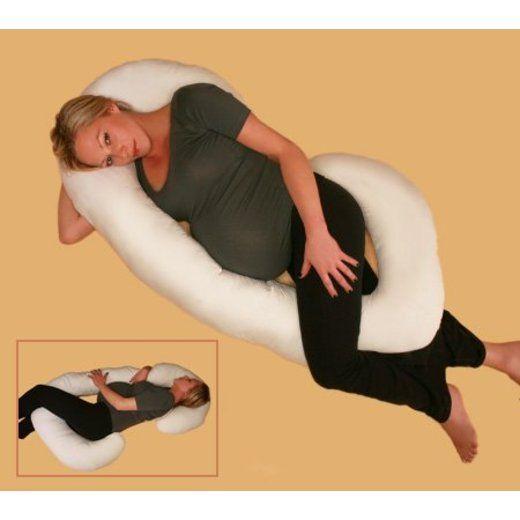 23 Best Best Body Pillow For Pregnancy Images On Pinterest