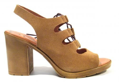 Best Tropical Hiker Shoes