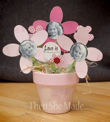 Mother's Day Idea: Crafts Ideas, Flowers Crafts, Mothers Day Gifts, Gifts Ideas, Crafts Flowers, Mother Day Gifts, Mothers Day Crafts, Day, Stores Display