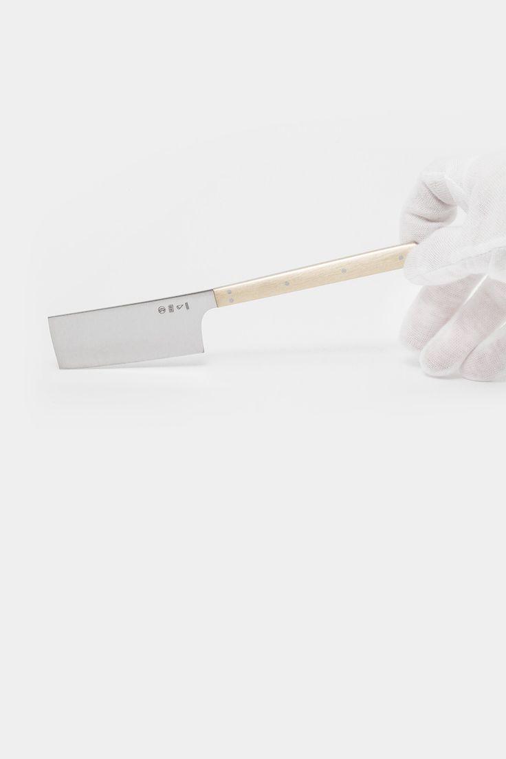 Azmaya Cheese Knife