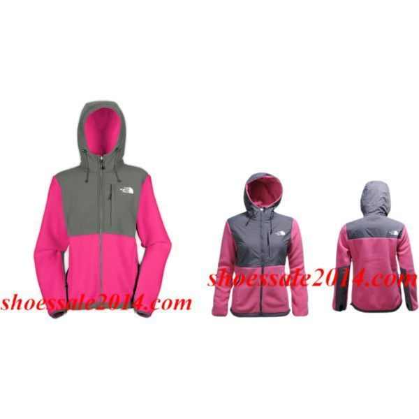 Website For Discount #nike #free! Super Cheap #north #face #jackets!