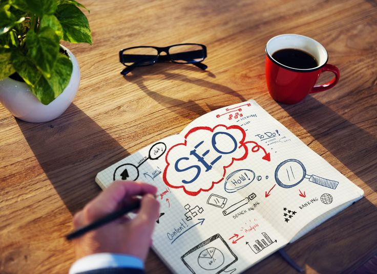 Your business is like your baby, you need to e careful about the kind of activities you perform from day one to make it strong. SEO is that one of those strategy which is needed to be focused to make your business strong and reliable.