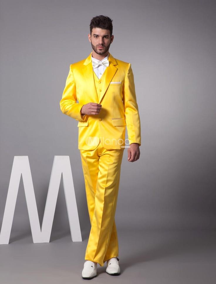yellow jacket muslim singles Yellow jacket yellow jacket, 93560, superevac 6 cfm single phase vacuum pump, 115v (60 hz.