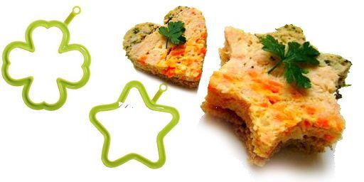 украшение детских блюд_3