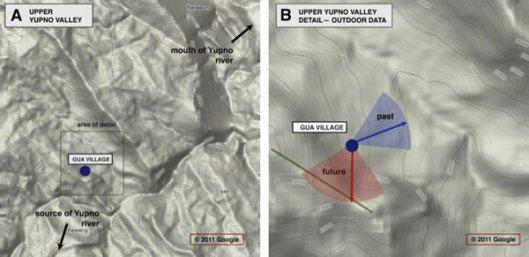 Yupno Valley