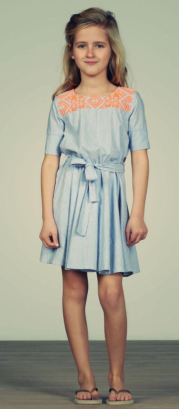 American Outfitters online, nuevas colecciones de verano