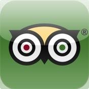 Trip Advisor (http://www.tripadvisor.de/Hotel_Review-g793518-d292034-Reviews-Sporthotel_Stock-Finkenberg_Tirol_Austrian_Alps.html)