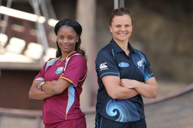 NZW vs WIW 16th Match Live Cricket Streaming, Which TV channels broadcast new zealand vs west indies women icc womens world cup 2017 on hotstar, skysports