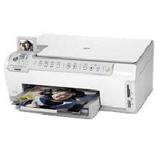 Ink & Toner Cartridges Australia. Cheap printer inks for your Photosmart C6280 - PrinterCartridges.com.au