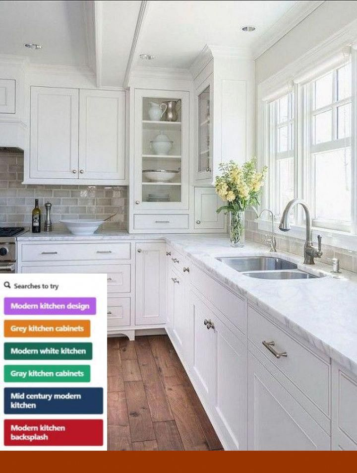 Kitchen Cabinet Doors Only Ikea Cabinets And Kitchencabinetideas