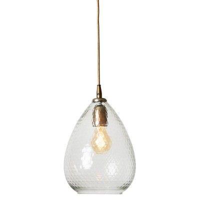 Martine - Pendant lamps - Lamps