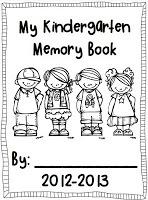 1000 images about kindergarten graduation on pinterest preschool graduation graduation. Black Bedroom Furniture Sets. Home Design Ideas