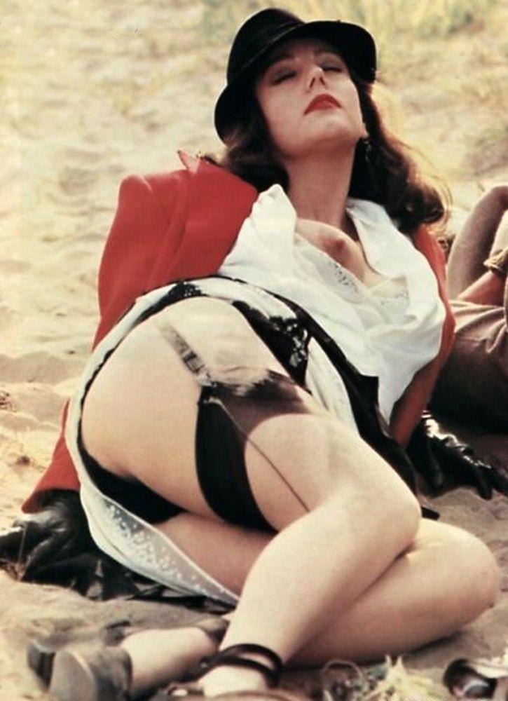 Тинто брасс и его фильмы смотреть, порно леггинсах чулки секс видео