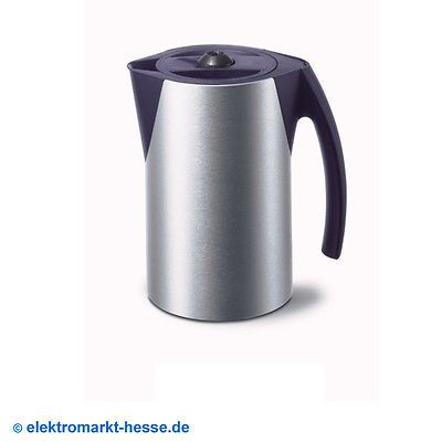 Siemens-Original-Thermos-Remplacement-Pour-MacHines-a-Cafe-TC91100-Porsche