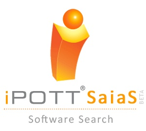 iPOTT is a unique, unbiased platform for software product companies world wide to reach their target markets