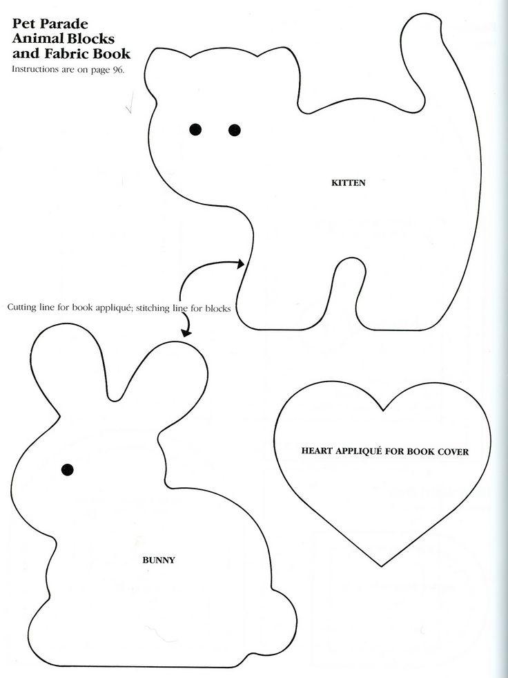 Best 25 Bing Bunny Ideas