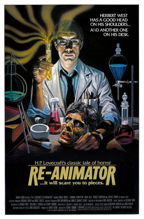 Re-Animator 1985 full Movie HD Free Download DVDrip | Download  Free Movie | Stream Re-Animator Full Movie Online HD | Re-Animator Full Online Movie HD | Watch Free Full Movies Online HD  | Re-Animator Full HD Movie Free Online  | #Re-Animator #FullMovie #movie #film Re-Animator  Full Movie Online HD - Re-Animator Full Movie