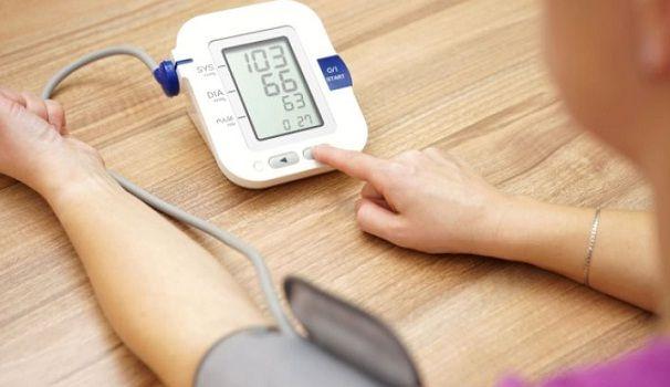 Afla care este tensiunea arteriala normala pentru varsta ta! Tabelul pentru tensiune in functie de varsta - Viata si Sanatate