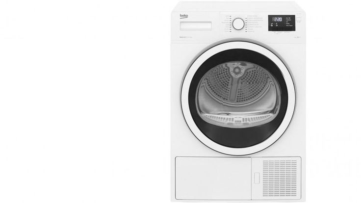 Best tumble dryer: The best condenser, vented and heat pump tumble dryers from £325 | Expert Reviews