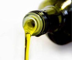 Η ΔΙΑΔΡΟΜΗ ®: 20 απίθανες χρήσεις για το ελαιόλαδο