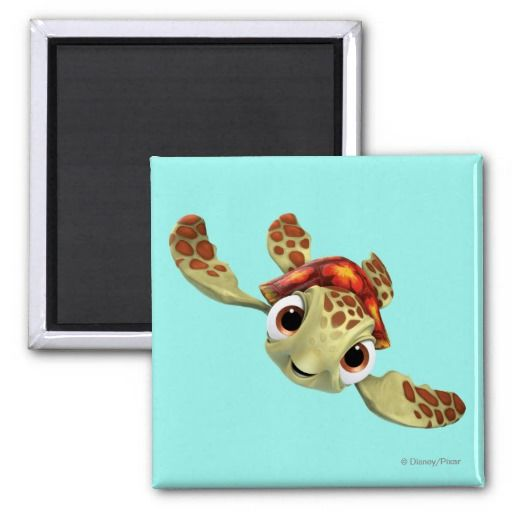 1000 images about finding nemo gifts on pinterest