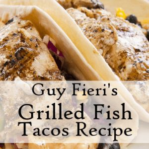 84 best Guy Fieri images on Pinterest | Cooking food, Baking and Chef kitchen