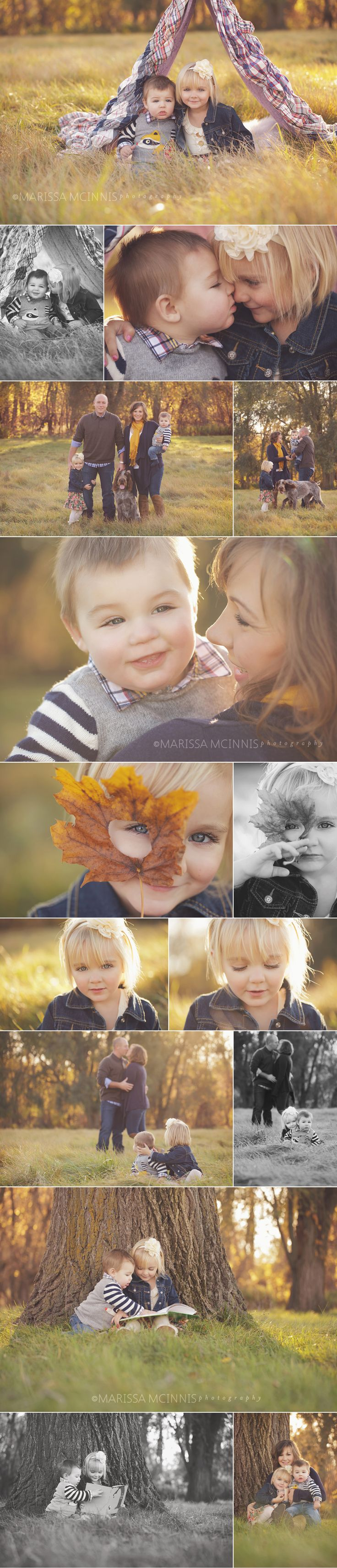 Absolutely gorgeous child and family session by Marissa cInnis, Saginaw Children and Family Photographer | Breighan and Clifton (1)
