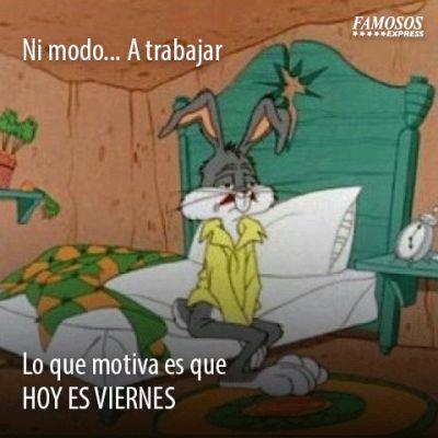 Buenos Dias  http://enviarpostales.net/imagenes/buenos-dias-410/ Saludos de Buenos Días Mensaje Positivo Buenos Días Para Ti Buenos Dias