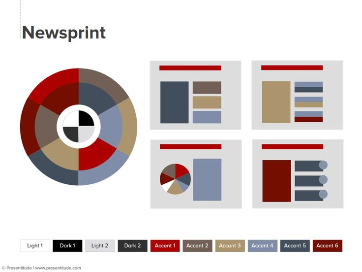 powerpoint 2010 themes