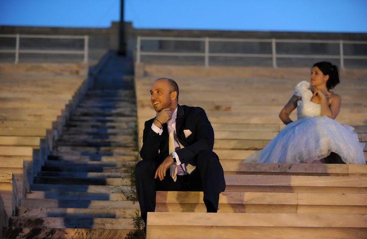 STUDIO ALPHA, Φωτογραφία Γάμου - Βάπτισης στο www.GamosPortal.gr #φωτογραφία γάμου #wedding photography