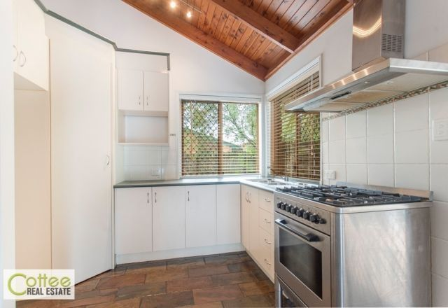 @CotteeRealEstat We offer you the best residential property for sales in Brisbane along with the best property management service.
