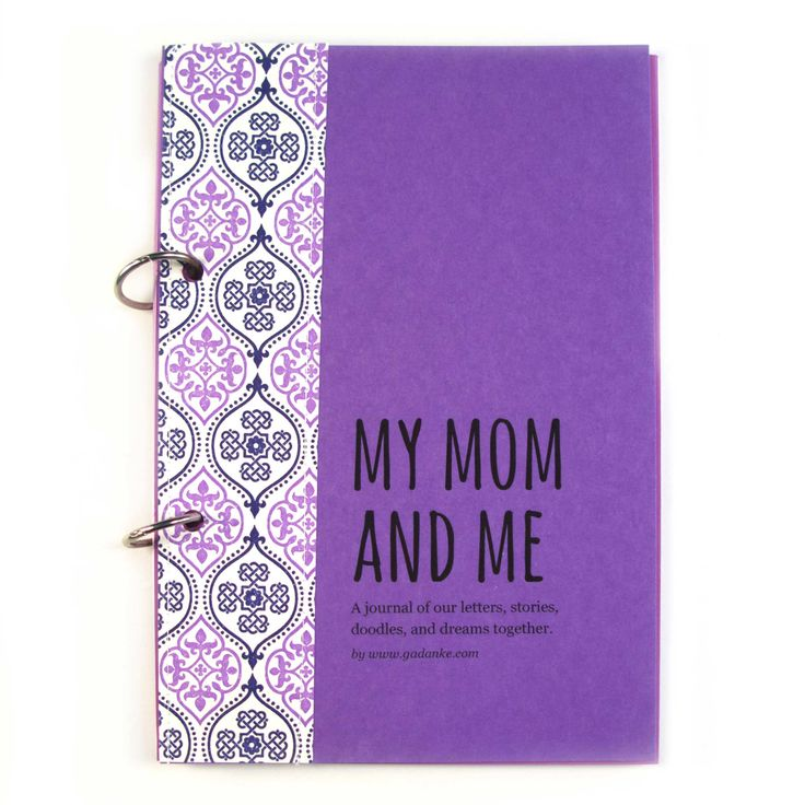 image Mom boss039s daughter diary chinese fat daddy